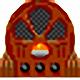 超级FLASH播放器标题图