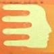 星空手语词典标题图