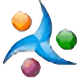 Desktop Icon Toy标题图
