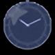 Alwact Clock标题图