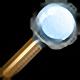 FileSeek标题图