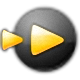 MP3 WAV Studio标题图