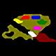 Magic Matching Color标题图