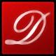 Doro PDF Writer标题图
