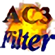 AC3Filter标题图