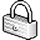 Free Hide Folder标题图