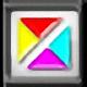 myBase Viewer标题图