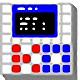 ProcessKO标题图