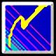 FlashBoot标题图