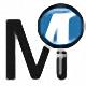 MuPDF标题图