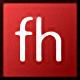 fHash标题图