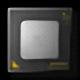 Open Hardware Monitor标题图