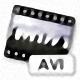 AVI视频转换精灵标题图