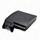 PS3 Media Server标题图