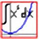 数学工具标题图
