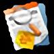 Fast Duplicate File Finder标题图