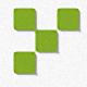 PHPnow标题图