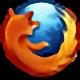 Portable Firefox标题图