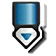 PSPad editor标题图