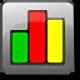NetWorx标题图