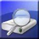 CrystalDiskInfo标题图