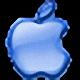 Mac苹果机界面仿真器标题图