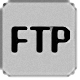 Home FTP Server标题图