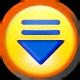 GetGo Download Manager标题图