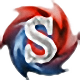 SliderDock标题图
