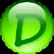 CrystalDiskMark标题图
