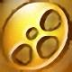 ProShow Gold标题图