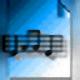MP3合并器标题图