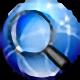 Axence NetTools标题图