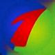恒阳炒股软件标题图