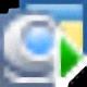 ManyCam标题图