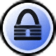 KeePass Password Safe标题图