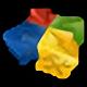 Advanced System Optimizer标题图