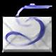 Sylpheed标题图