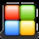 GD Color Converter标题图