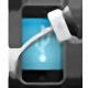 iPhone Explorer标题图