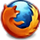 Mozilla Firefox标题图