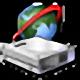 SmartFTP标题图