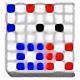 DesktopOK x32标题图
