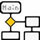 Diagram Designer标题图