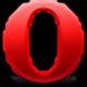 Opera标题图
