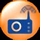 贝壳收音机标题图