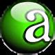 阿库浏览器标题图