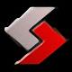 Allway Sync x32标题图