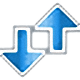 ADSL宽带拨号王标题图