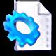 WisMencoder标题图